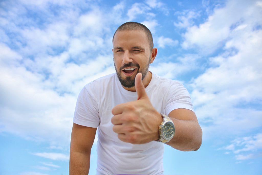 A fogkrém, ami visszacsalja arcodra a mosolyt